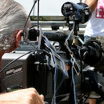 Should you get your friend to videotape an event, or hire a professional?